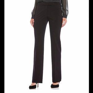 Anne Klein stretch pants